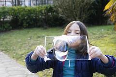 _DSC0492_DxO (Alexandre Dolique) Tags: d850 nikon etampes éloïse bulles de savon