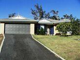 33 Bush Drive, South Grafton NSW