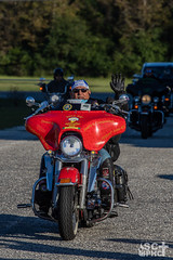 2018-diaper-run-sciphc-highres-9910 (SCIPHC) Tags: 2018diaperrun atam abortion baby babywipes bikers coryjones diaper falconncfalconchildrenshome garybyrd hopehome jeannaaltman jesus lakecitysc m25 melvinbarnett melvinebarnertt melvinebarnett ministry missionm25 morrissmith motorcycle outreach pampers scconferenceministries sciphc truckofdiapers