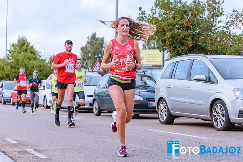 FotoBadajoz-6619