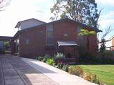 34 Fourth Street, Seahampton NSW