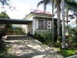 66 Minmi Road, Wallsend NSW