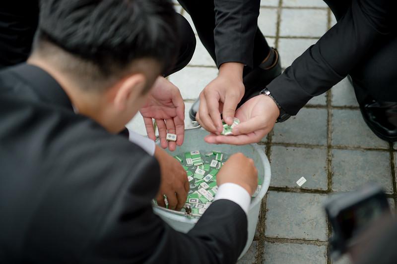 峰宇&宜芳-Wedding-117