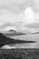 The Faroe Islands (virtualwayfarer) Tags: vágar faroeislands fo travel roadtrip explore goexplore travelphotography landscape landscapephotography nature natural rawnature adventuretravel traveling exploring naturalworld island seaside islands atlantic coastal fjord fjords wild sony sonyalpha a7rii alexberger virtualwayfarer trælanípan blackandwhite blackandwhtiephotography
