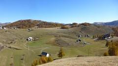 panorama Valberg (b.four) Tags: montagne montagna mountain valberg peone hautcians alpesmaritimes coth coth5