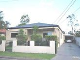 8 Charlotte Street, Merrylands West NSW