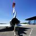 Convair F-102 Delta Dagger (10)