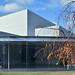 21st Century Museum of Contemporary Art / Kanazawa