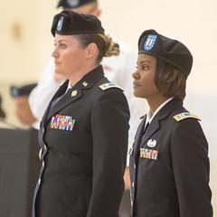IMGL4570 (JoshBlack85) Tags: fortgordon 707thmi army