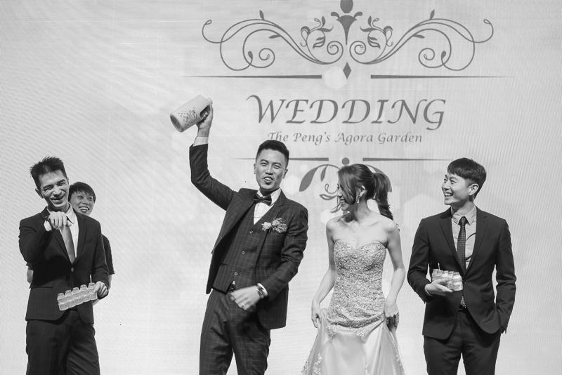婚攝,新祕米可,桃園彭園,八德彭園,八德彭園,KC影像,婚攝推薦,桃園婚攝,MSC_0083