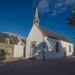 Chapelle de St Julien