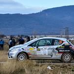 "Mikulás Rallye 2018 <a style=""margin-left:10px; font-size:0.8em;"" href=""http://www.flickr.com/photos/90716636@N05/31348907617/"" target=""_blank"">@flickr</a>"
