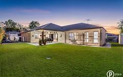 24 Agapantha Terrace, Woonona NSW