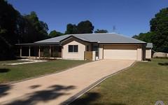 15 Callicoma Court, Wollongbar NSW