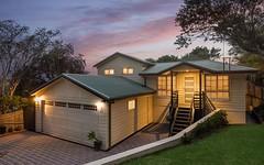 32 Aldinga Drive, Wamberal NSW
