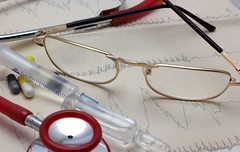 Поликлинику в Красном Селе откроют в 2019 году (stroypuls) Tags: александрбеглов долгострой красноесело медицина новости поликлиника
