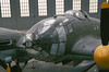 Old slides 1999 - 2000 (Ronald_H) Tags: slides film archive deutches museum aviation aircraft warbird wwii heinkel he111 casa 2111
