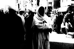 30 (salah.mohsen) Tags: mowaled egypt blackandwhite story