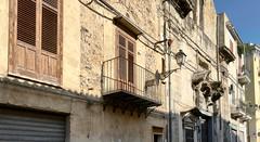 Palermo auf Sizilien/Italien (10/2016) (Migathgi) Tags: italien sizilien italy 2016 palermo migathgi sicilia f017