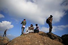 Ooty.India (VincenzoMonacoo) Tags: canon 6d tamron 2470 india kerala munnar karnataka ooty mountain travel adventure leica nikon