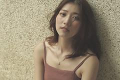 日夜 (huangdid) Tags: fujifilm fuji xt2 xf35 portrait photography photo people