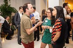 """Swiss Alumni 2018 • <a style=""""font-size:0.8em;"""" href=""""http://www.flickr.com/photos/110060383@N04/31899825467/"""" target=""""_blank"""">View on Flickr</a>"""