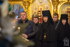 Літургія-мучениці-Тетяни-44