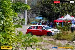 Rally_MM_AOR_0295