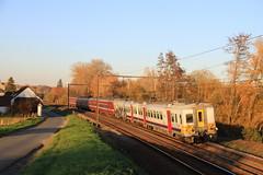 B0772+0838--2018_11_15_078 (phi5104) Tags: trains treinen belgique belgië sncb nmbs 2018