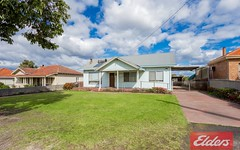 21 FARMGATE DRIVE, Bathurst NSW