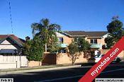2/20 Frenchmans Road, Randwick NSW