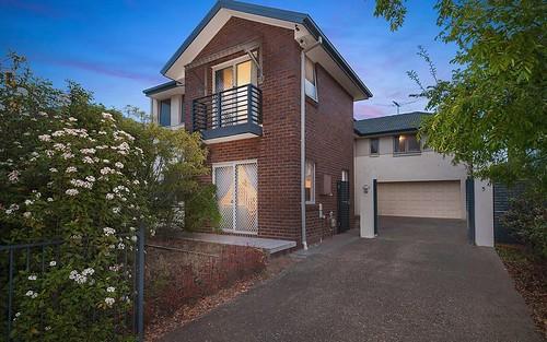 5 Stansfield Av, Bankstown NSW 2200