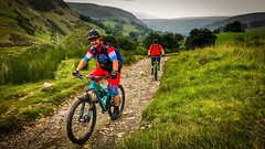 James_Climbing (trivjt) Tags: mtb wales trans cambrian outdoors cycling bikedoctor bike doctor