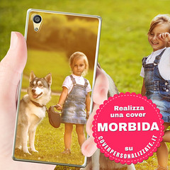 #WFSOCIALPOST Cover morbide (Comelovuoitu) Tags: cover pet green autumn grass kid dog outdoor leisure baby fun park white happiness friendship summer playing outside people caucasian retriever female love portrait cute smile family friend relationship lifestyle young girl face woman blue person together playful cheerful beautiful puppy child nature little hug happy animal