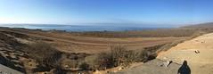 Las Flores Viewpoint, California (yuki_alm_misa) Tags: カリフォルニア 演習場 california lasfloresviewpoint usmccamppendleton theunitedstatesmarinecorps 西海岸 usmc アメリカ海兵隊