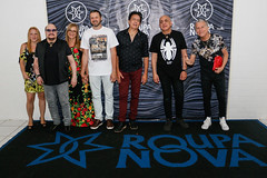 """Rio de janeiro - RJ   17/11/18 • <a style=""""font-size:0.8em;"""" href=""""http://www.flickr.com/photos/67159458@N06/32127862278/"""" target=""""_blank"""">View on Flickr</a>"""
