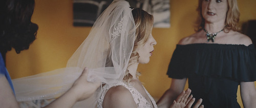 32133832328_52d67a6505 Wedding videographer Tuscany