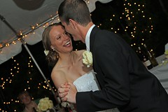 """First Dance • <a style=""""font-size:0.8em;"""" href=""""http://www.flickr.com/photos/109120354@N07/32232802568/"""" target=""""_blank"""">View on Flickr</a>"""