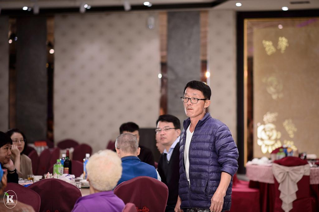 斗六來福城婚攝_156
