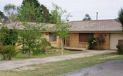 31 Kialla, Crookwell NSW