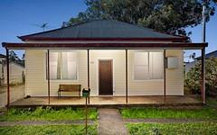 49 Third Street, Weston NSW