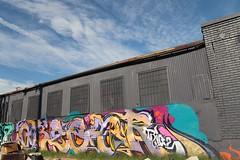 #GRESER #MSK #SKA #GRAFFITI #LOSANGELESGRAFFITI (SPEAR1X) Tags: graffiti msk losangelesgraffiti ska greser