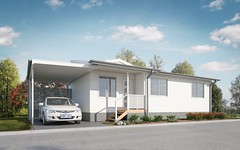 3 Rushland Drive, Fern Bay NSW