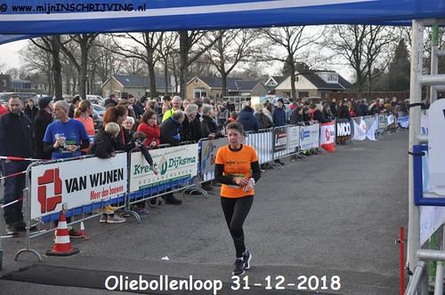 OliebollenloopA_31_12_2018_0937