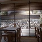 ブランディングのための空間構築PJの写真