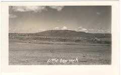 LITTLE NEW YORK ALBERTA (jasonwoodhead23) Tags: calgary derricks wells oil oilfield alberta
