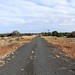 Old Route 66 (Coconino County, Arizona)