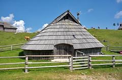 19-Velika Planina-017 (Frank Lenhardt) Tags: slovenien slovenia