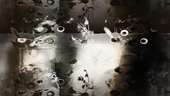 mani-1191 (Pierre-Plante) Tags: art digital abstract manipulation