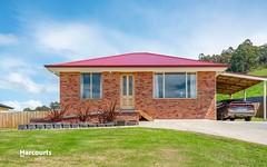 10 Beauty View Road, Huonville Tas